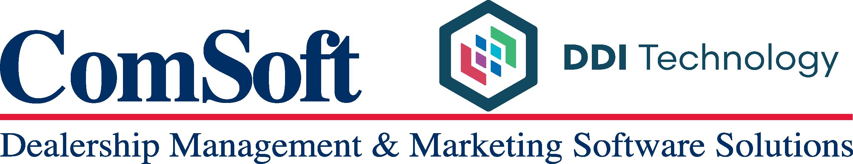 Comsoft & DDI